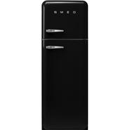 Refrigerators FAB30RBL3UK - Hinge position: Right - bim