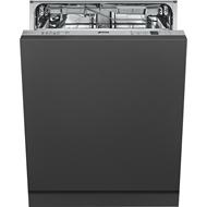 Máquina de lavar louça STP364T - bim