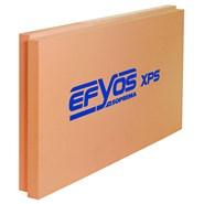 EFYOS XPS SL - bim