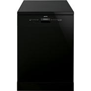 Dishwashers DWA6314B - bim