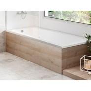 Tablier de baignoire DUO - bim