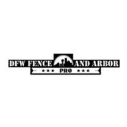 McKinney Fence and Arbor Pro - bim