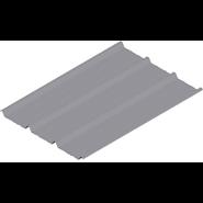 Couverture sèche Nertoit 3.45.1000 T - bim