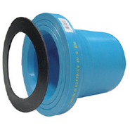 Portabridas SDR 11 Sistema Niron  - bim