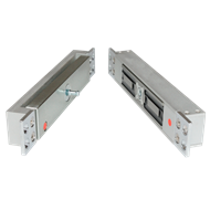 Verrouillage hybride - Vortex - VX 1982-35.5 - bim