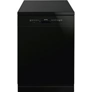 Dishwashers LS13N-4 - bim