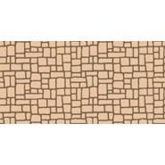 Stenciltop series - Key stone - bim