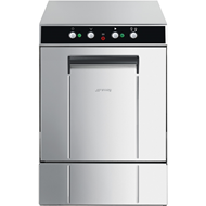 Máquina de lavar louça UG402DMS - bim