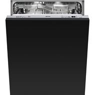 Máquina de lavar louça STE8242L - bim