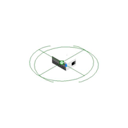 Electronic box PM - bim
