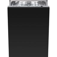 Máquina de lavar louça STLA825A-2 - bim