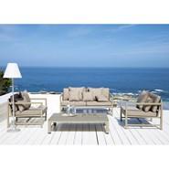 Sofa ITHAQUE - bim