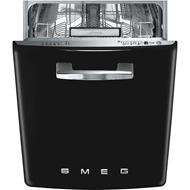 Máquina de lavar louça ST2FABBL - bim