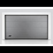C - Lower Liscio Smooth Panel - Right - bim