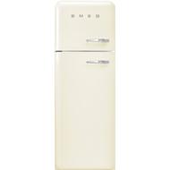 Refrigerators FAB30LCR3 - Hinge position: Left - bim