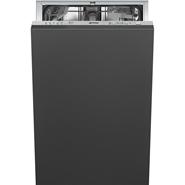 Dishwashers STD413 - bim