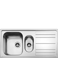 Lava louça LER150 - bim