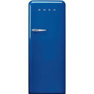 Refrigerators FAB28RBL1 - Posição das dobradiças: Dobradiças à direita - bim
