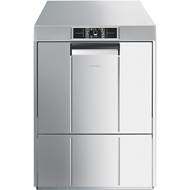 Máquina de lavar louça UD530DES - bim
