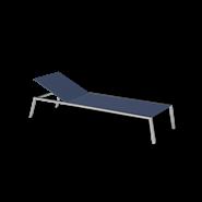 Outdoor Lounge Chair - bim