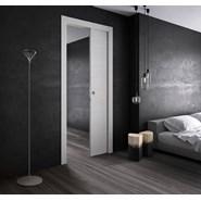 DOORtech 125 Plasterboard (ITA) - bim