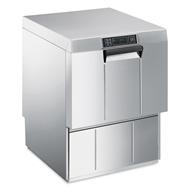 Máquina de lavar louça UD516 - bim