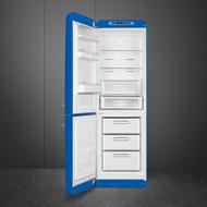 Refrigerators FAB32LBE3 - Posição das dobradiças: Dobradiças à esquerda - bim