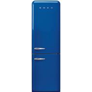 Refrigerators FAB32RBLN1 - Posição das dobradiças: Dobradiças à direita - bim
