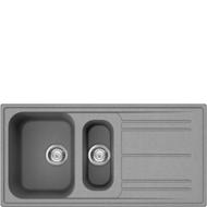 Lava louça LZ102CT - bim