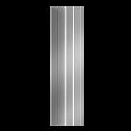 Plateau de bardage Nerpla 90.400 - bim