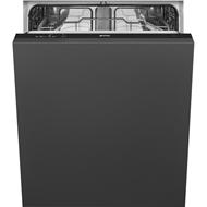 Máquina de lavar louça DI612E - bim