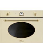 Microonde SF4800MP - bim