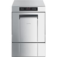 Máquina de lavar louça UG405DM - bim