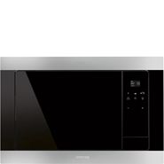 Microwave FMI320X - bim