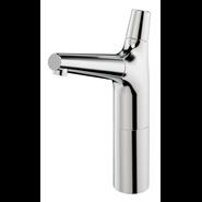 LIVRA - Washbasin mixer high tap - bim