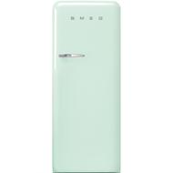 Refrigerators FAB28QV1 - Hinge position: Right - bim