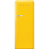 Refrigerators FAB28QG1 - Hinge position: Right - bim