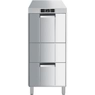 Dishwashers FD520D - bim