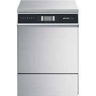 Dishwashers SWT260XD-1 - bim