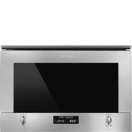 Microwave MP422X1 - bim