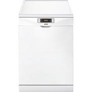 Dishwashers LVS374B - bim
