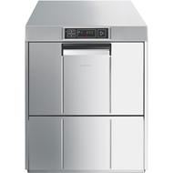 Máquina de lavar louça UG511DL - bim