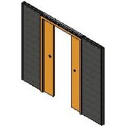 Scrigno Gold Base 2 Doppel CW75 (DE) - bim