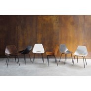 Chair Amsterdam - bim