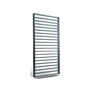 Frangisole - Horizon - Single Panel - bim