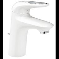 Eurostyle - Single Lever Basin Mixer M-Size - bim