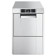 Dishwashers UG420D - bim