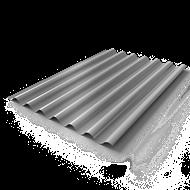 Couverture sèche Nertoit 5.40.915 T - bim