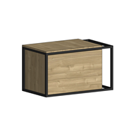 Mueble de 1 cajón Itaca - bim