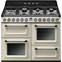 Cocina TR4110P1 - bim